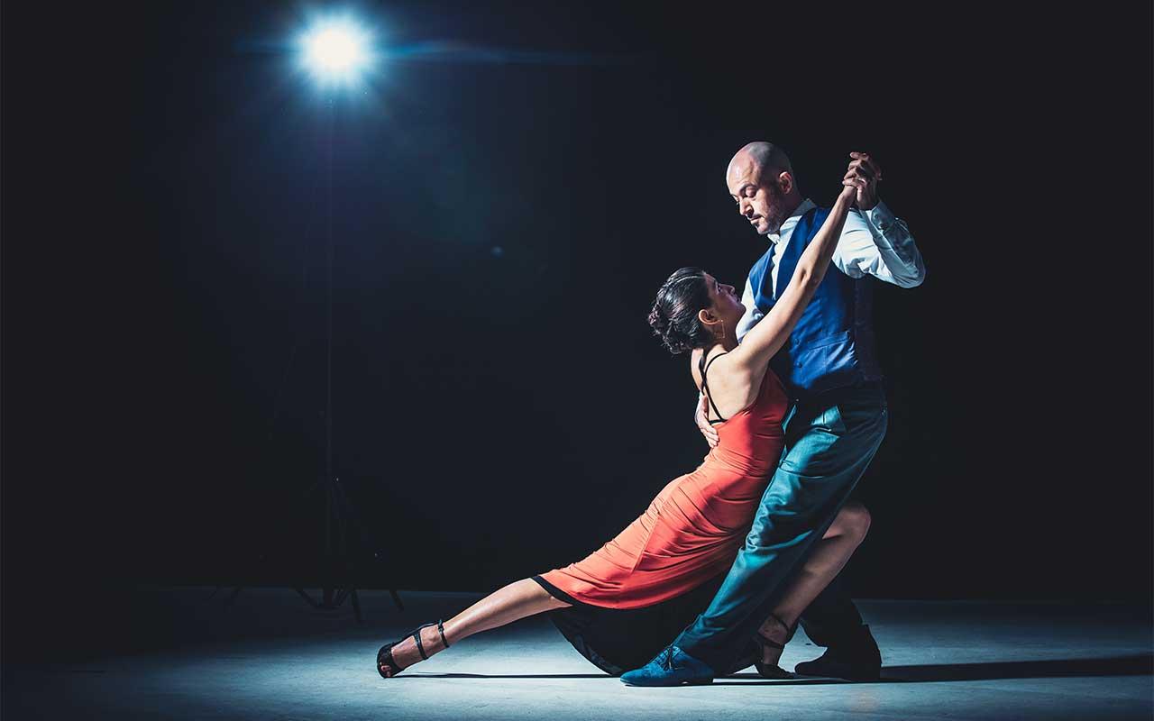 at-dance-bachata