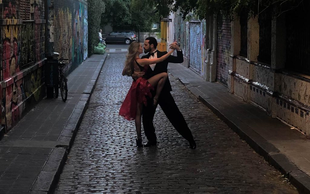 at dance taniec uzytkowy 1