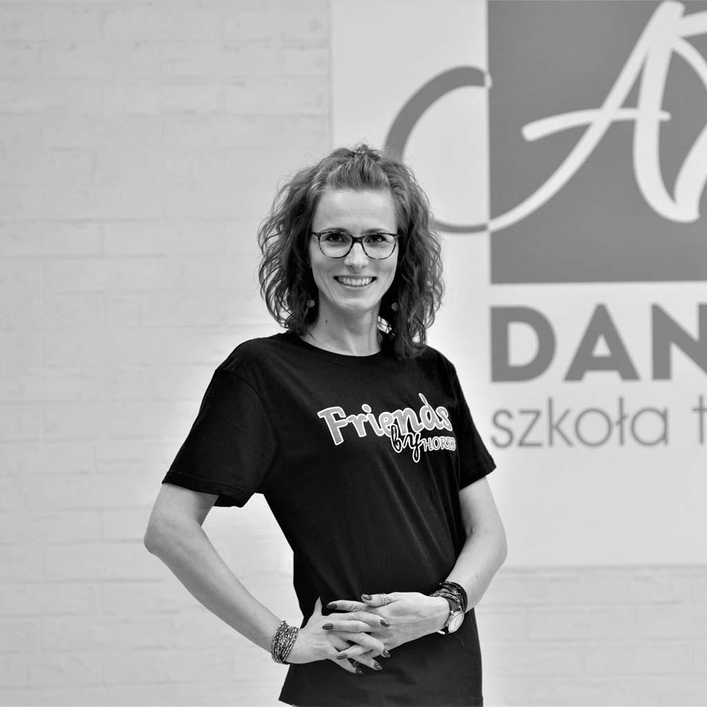 AgataDabrowska1024