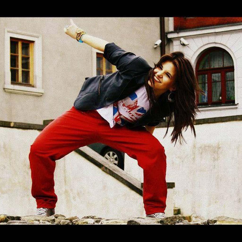 AgnieszkaChrzonstowska1024