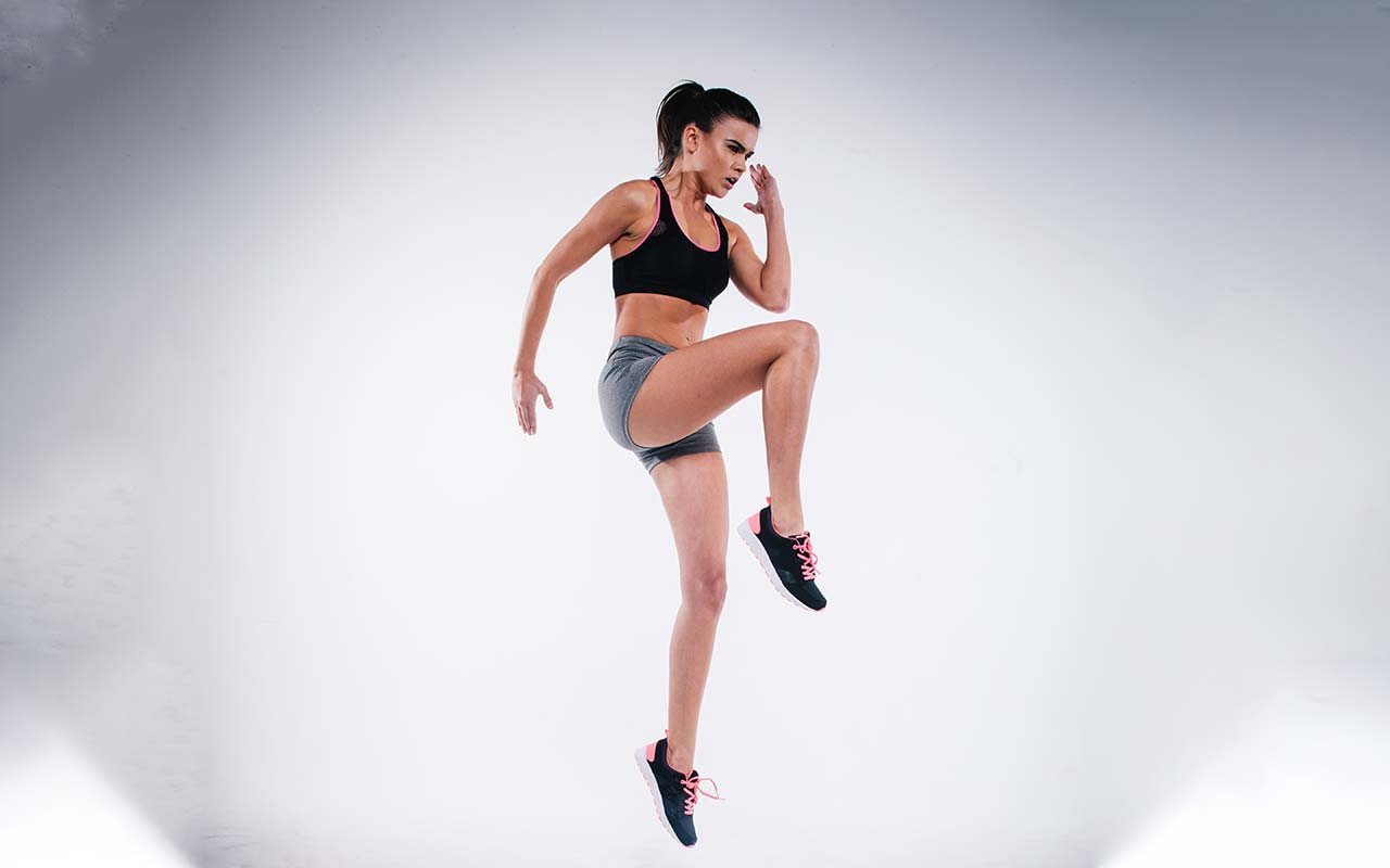 at-dance-fitness