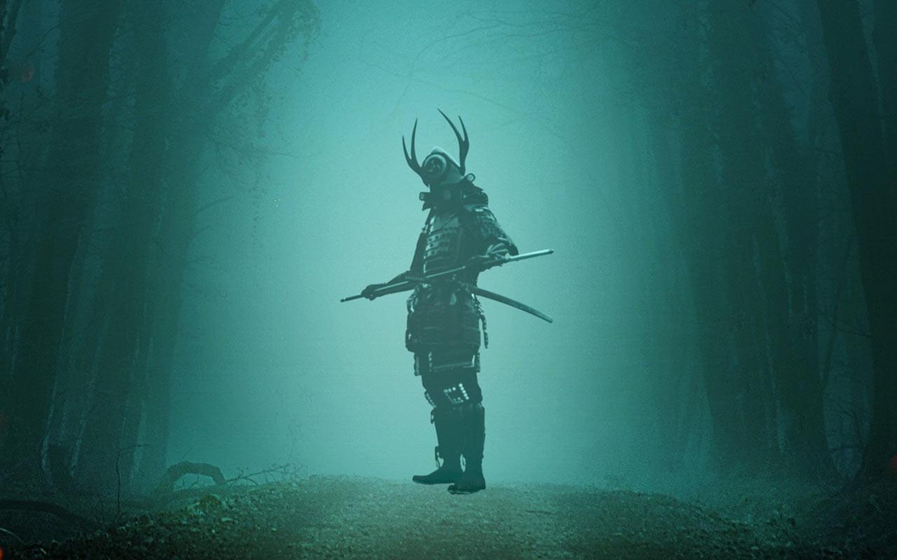 samurai1280
